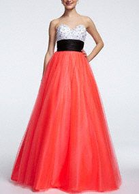 142 Best Images About Prom Dress Ideas On Pinterest