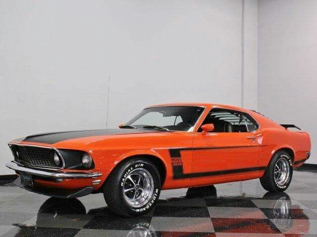 Find Used Ford Mustang For Sale from thousands of Classic Car Classified Ads. Sell your Ford Mustang fast online. & 873 best Mustangs images on Pinterest | Ford mustangs Car and ... markmcfarlin.com