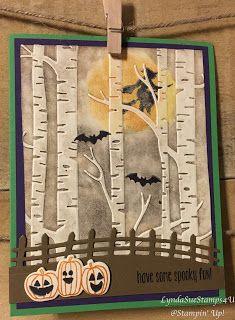 Lynda*Sue*Stamps*4*U: September 2, 2016