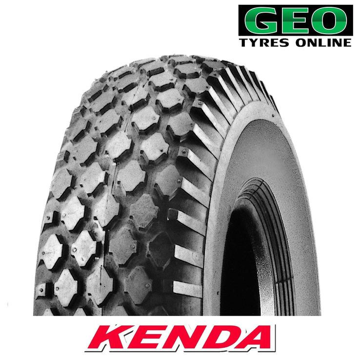 GEO Tyres offers a wide range of #MX #tyres to suit all terrains, including the Mitas Eagle and #Mitas Stone King. Browse the range of Mitas #Motocross tyres.     #Best Motocross Tyres