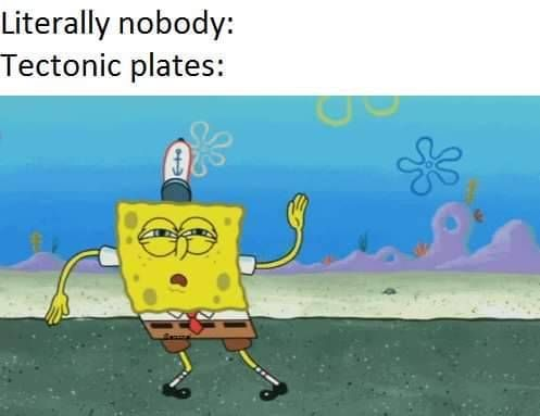 30 Of Today S Best Pics And Memes Funny Spongebob Memes Funny Memes Spongebob Memes