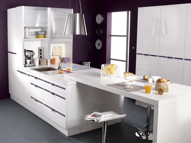 simple cuisine lapeyre avec plan repas with dressing lapeyre 3d. Black Bedroom Furniture Sets. Home Design Ideas