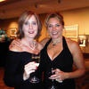 Skoop - Skoop Pics: Theatre Calgary's Night with the Stars Gala