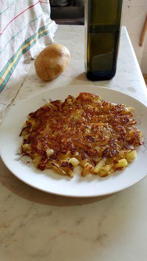 Rosti+di+patate
