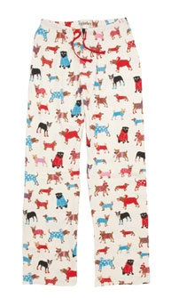 Fun pajamas for women in cool cottons and cozy flannels. Pajama sets in happy prints from Munki Munki, Bedhead, PJ Salvage, The Cat's Pajamas, Big Feet, Lazy One, Be As You Are and more.  The Pajama Company is where you will find fun pajamas for the family. Choose comfy flannels and cool cottons from PJ Salvage, Frankie