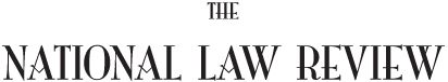 Utah Federal Court Finds Endangered Species Act Cannot Regulate Species on Private Lands Within a Single State | The National Law Review