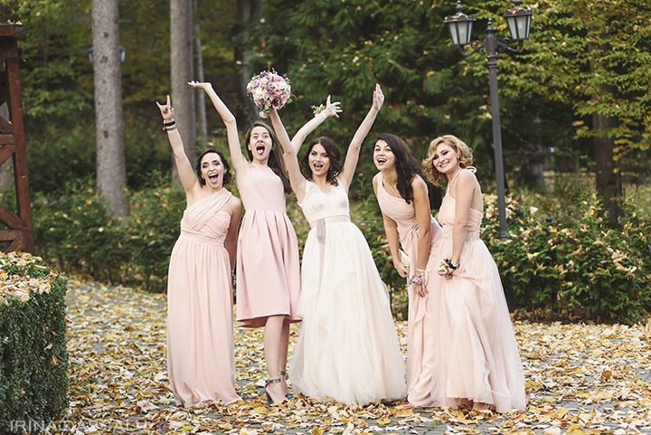 Eliza & Ciupi - Fotografii nunta Bucuresti - Wedding and family photographer - Irina Dascalu Photography