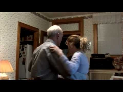 ▶ PICKS DISEASE Frontotemporal Dementia Picks Documentary - YouTube