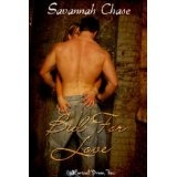 Bid For Love (Kindle Edition)By Savannah Chase