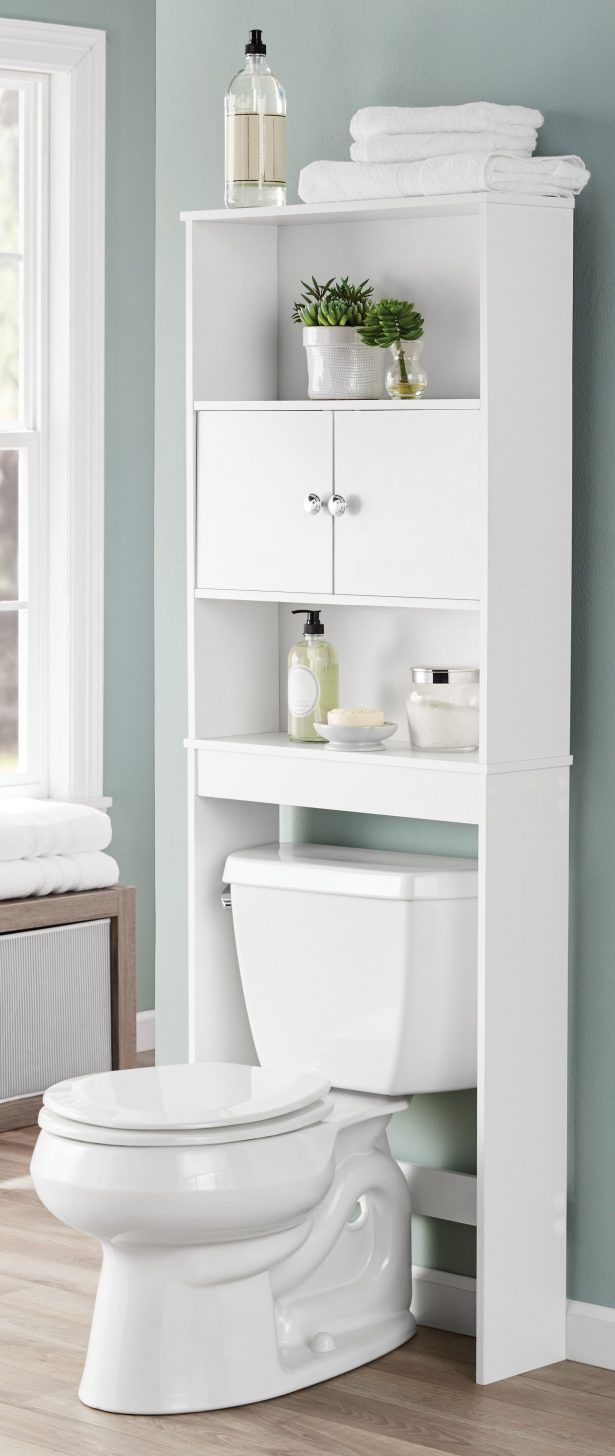 Over The Toilet Space Saver Ikea Bathroom Space Saver Cabinet