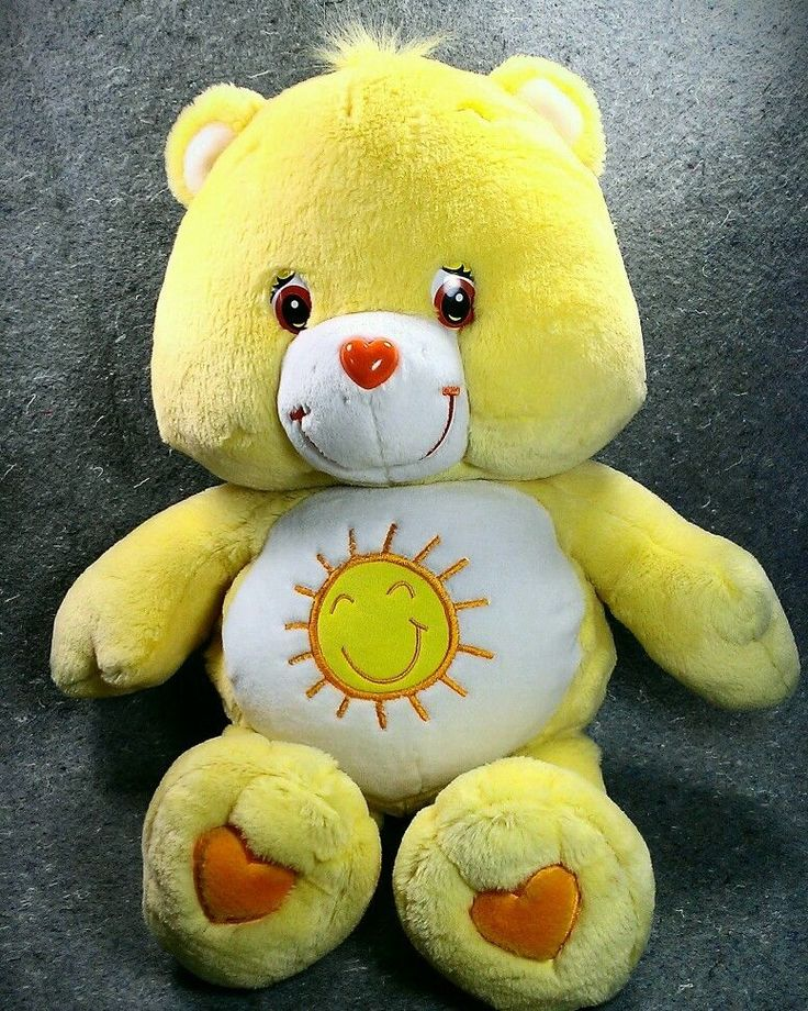 880 Best Plush Stuffed Animals & Other Squeezable Soft