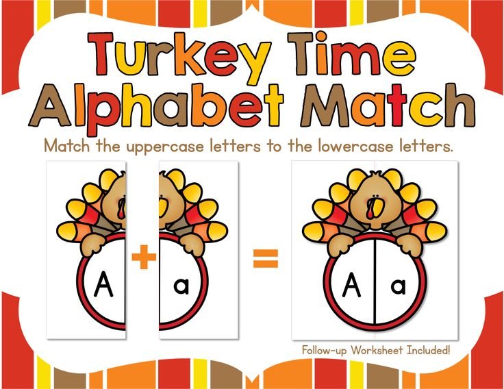 Number Names Worksheets what is lowercase and uppercase letter : 1000+ ideas about Uppercase To Lowercase on Pinterest | Lowercase ...