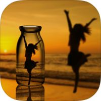 Pip Camera - Photo Collage Maker For Instagram by Brain Craft Ltd