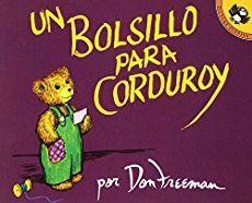Encuentra los mejores libros infantiles en mi librería preescolar.