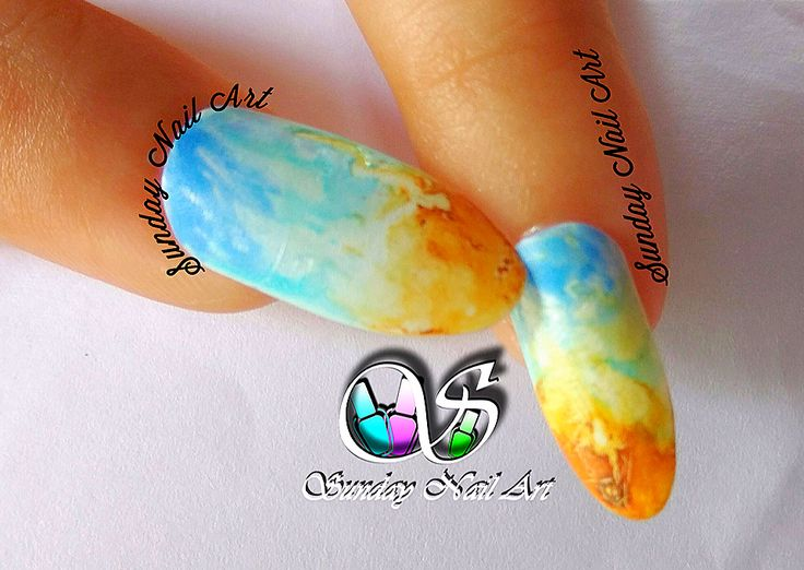 317 best sunday nail art images on pinterest tubelight movie posters recreation by sunday nail artdeo on youtube prinsesfo Image collections