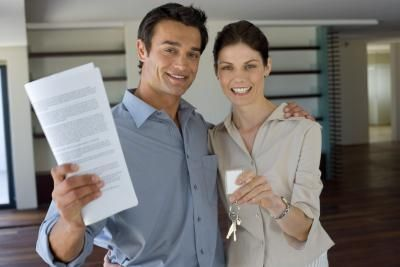 How to Fill Out a Quitclaim Deed in Michigan