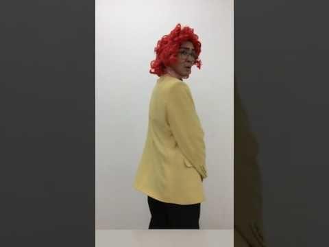 【ショートネタ1】孫悟空がピッコロに言った名ゼリフ - YouTube