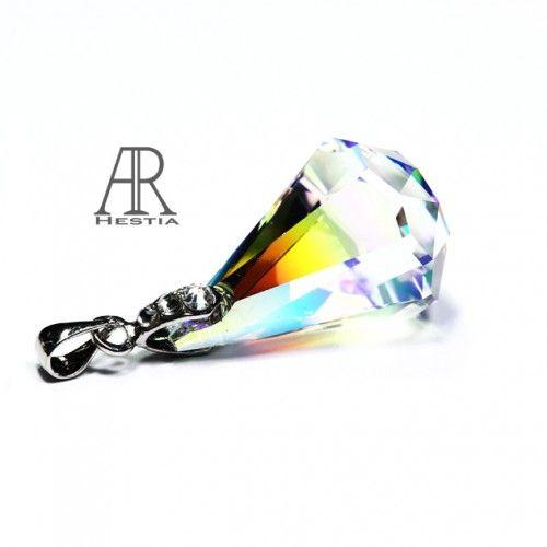 Xirius Tears - Hestia by AR Signature
