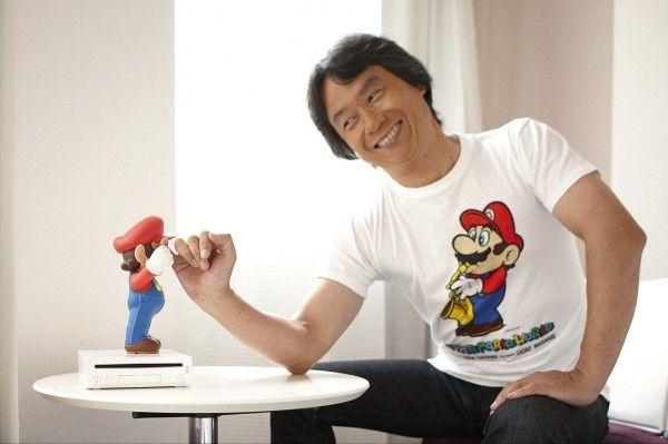 Sabe quem foi o criador do Mortal Kombat, do Pac-Man, Super Mario e de muitos outros #jogos? Fique a conhecer alguns dos criadores dos jogos mais #populares de sempre!