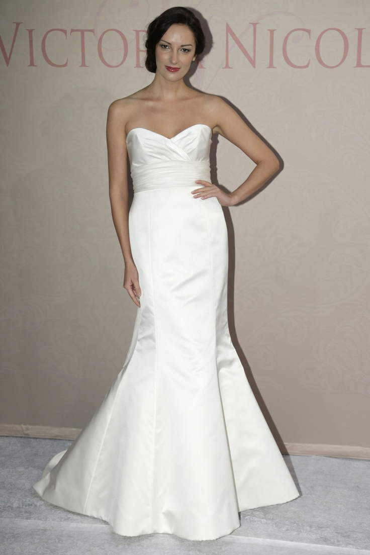 explore victoria nicole wedding gowns
