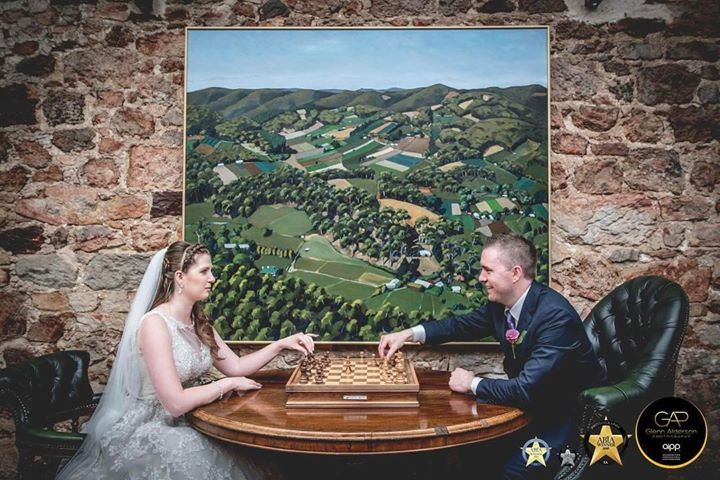 Have a great long weekend everybody!! A good time to turn off the phones  & play #chess   http://ift.tt/1EDCtHt   Follow us on @instagram  at @glenn_alderson_photography   . . . . . .  Locations:  @mountloftyhouse #mountloftyhouse  #adelaideweddings #adelaide #radadelaide #destinationweddings #adelaideweddingphotographer  Equipment:  #nikon #mynikonlife @nikonaustralia   Member:  @abiaaustralia Winner 2014  & 2016  2015  |  @aipp_official   Some pages we love to follow: @theknot…