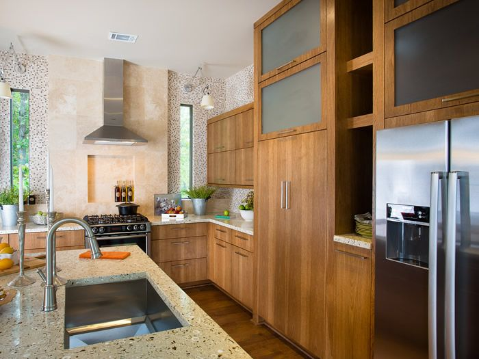 Modern Kitchens Cabinets 117 best shiloh cabinets images on pinterest | shiloh, kitchen