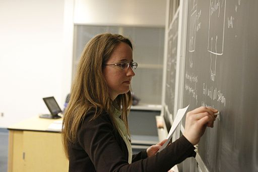 4 Student Loan Forgiveness Programs for Teachers