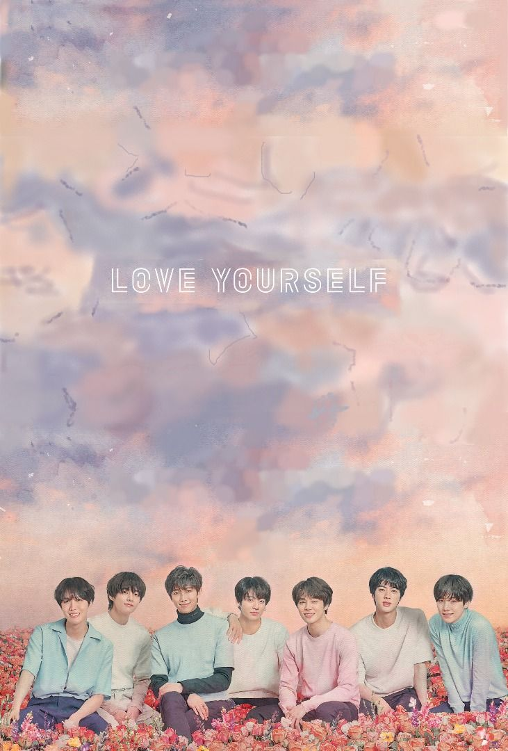 Bts Aesthetic Wallpaper Aesthetic Wallpapers Bts Group Photo Wallpaper Aesthetic Backgrounds