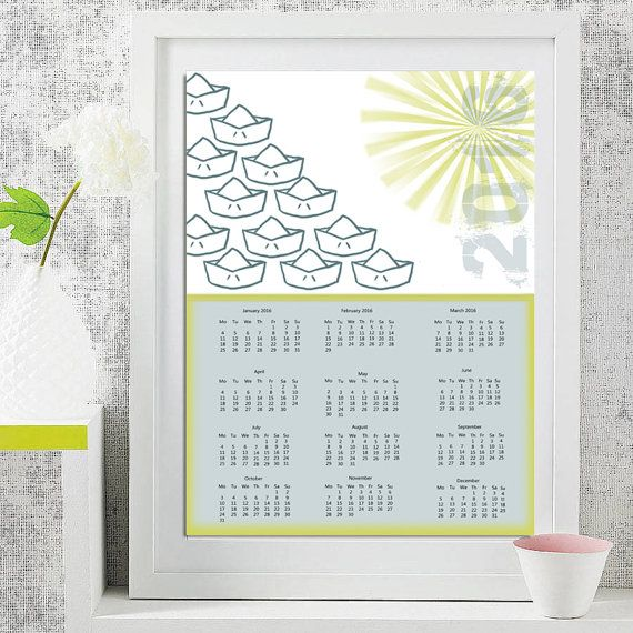 Best Eggsproject  Wall Calendars  Images On
