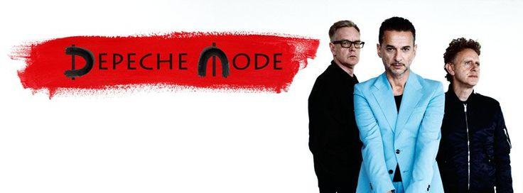 Depeche Mode Nouveau single et nouvel album