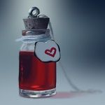 Love spells http://www.workingspells.co.za/love-spells.html