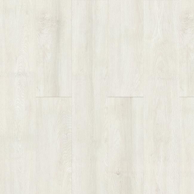 Vinyl padló - Targaryen | ParkettaTechnika webshop
