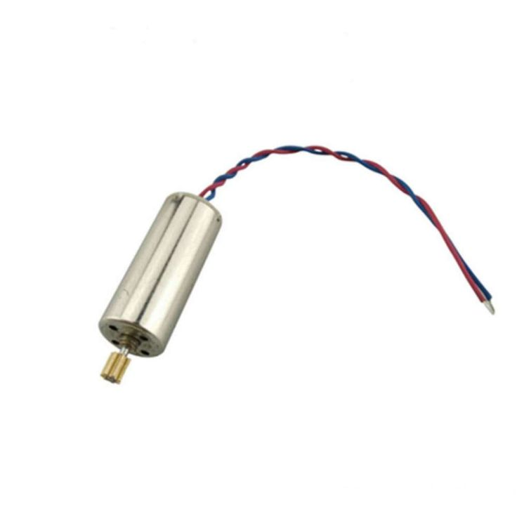 WLtoys V911 RC Helicopter Parts Main Motor