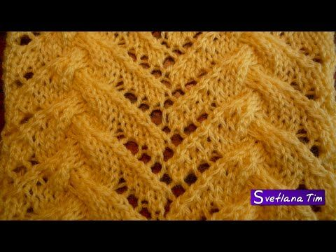 478 best Knitting Youtube videos and podcasts images on Pinterest ...