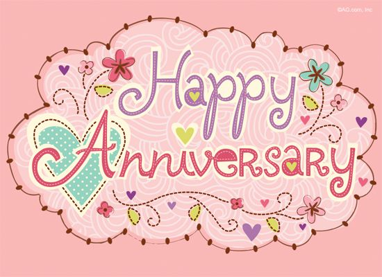 1000+ Ideas About Happy Anniversary Wishes On Pinterest