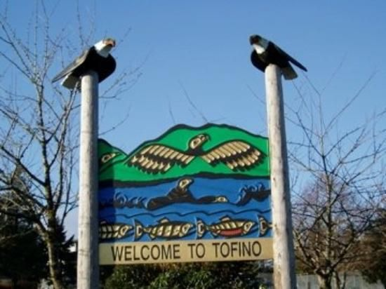 Tofino, British Columbia | ... Vacations: 71 Things to Do in Tofino, British Columbia | TripAdvisor