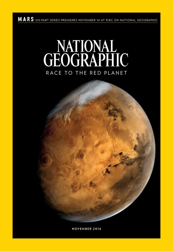 Subscribe to award-winning National Geographic Magazine. Subscriptions are also available for Traveler, History, Kids, and Little Kids magazines.