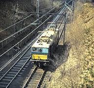 class 76 loco - Google Search