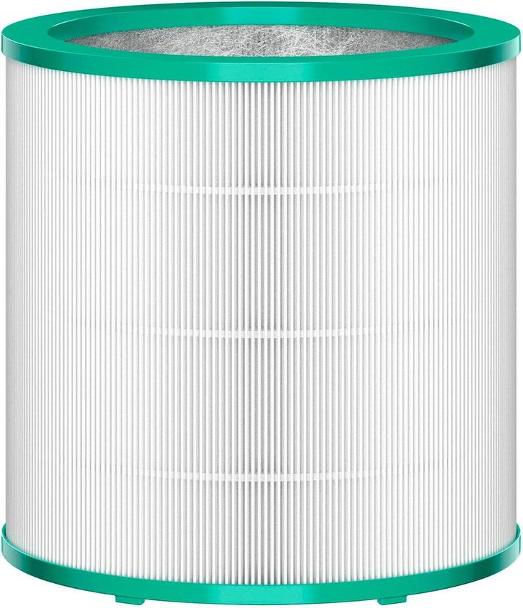 Dyson - HEPA Filter for Pure Cool Link AM 10 - Green/white