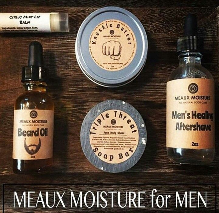 10 images about beards grooming accessories on pinterest man beard beard oil and the art. Black Bedroom Furniture Sets. Home Design Ideas