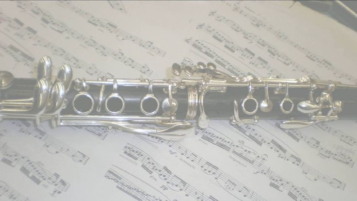 Flute Ringtone Free Download [Beautiful Flute Sound For Your Phone]