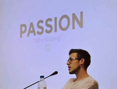 ΟΛΥΜΠΙΑΚΗ ΦΛΟΓΑ: 20χρονος Φοιτητής του ΠΑΜΑΚ καινοτομεί παγκοσμίως....