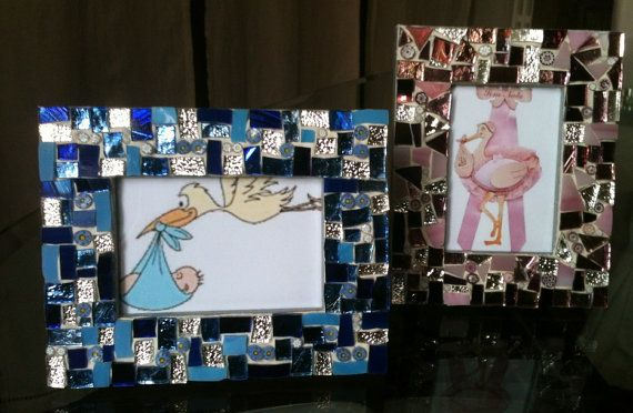 Sweet idea for a Little Prince or a Little Lady
