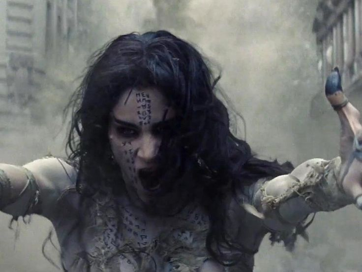 The Mummy gets 'Dark Universe' off to weak start as Tom Cruise film flops at box office