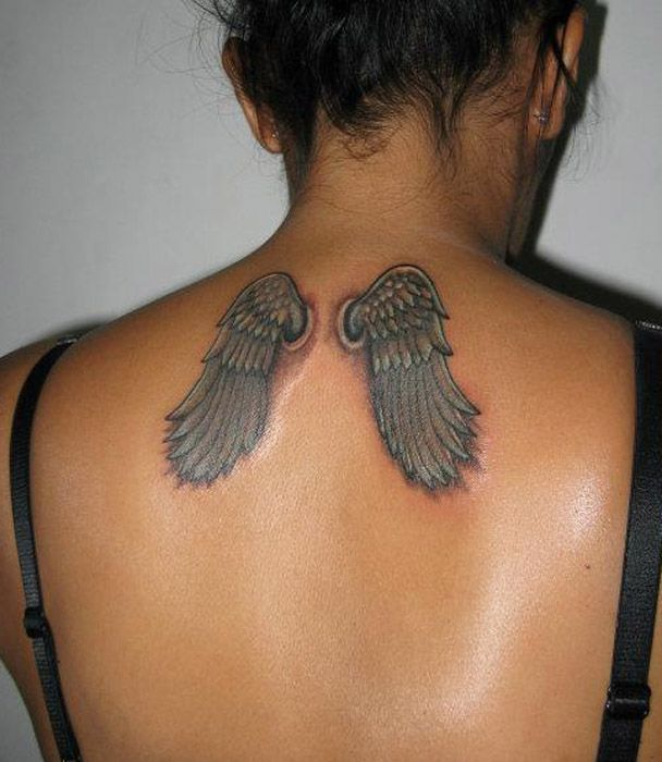 13 best Best Small Tattoos Designs For Women & For Men