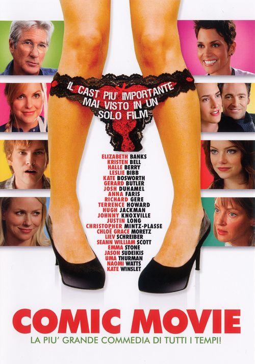 Watch Movie 43 2013 Full Movie Online Free