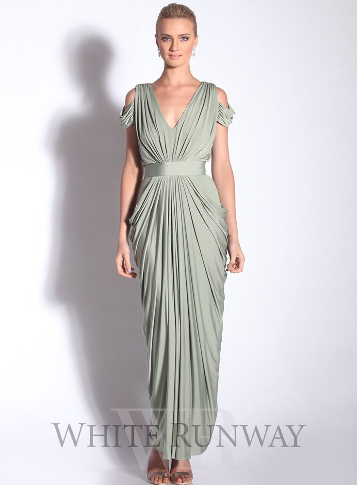 Darla dress by pia gladys perey things i would love to for Dresses for church wedding