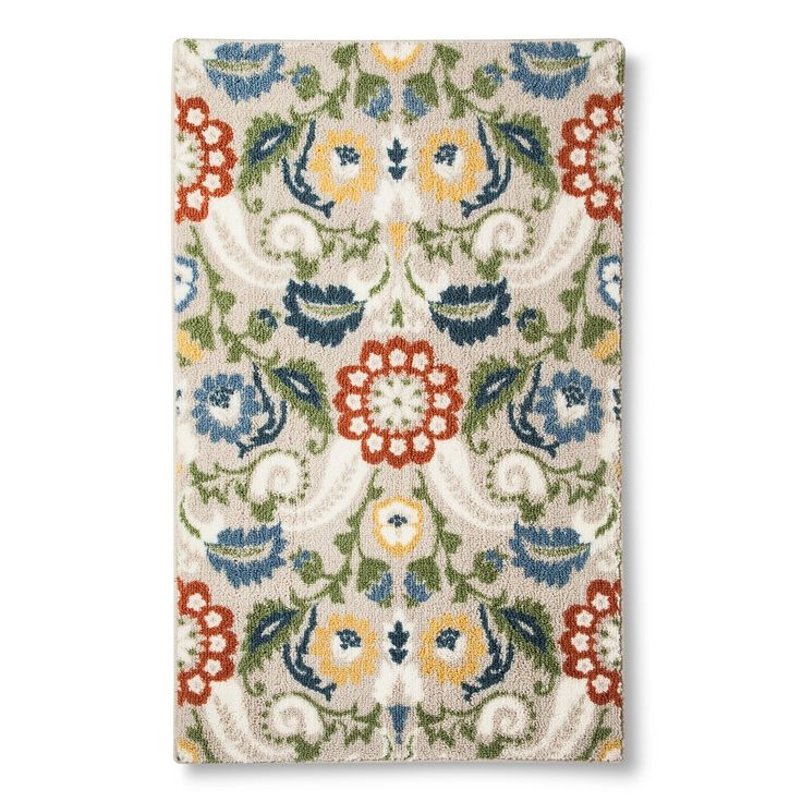 The 25 best Rugs at target ideas on Pinterest Pottery barn