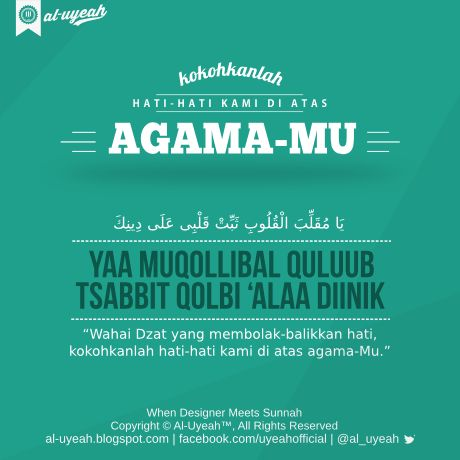 Blog dimana kamu bisa dapatkan artikel Islami keren, download mp3 kajian, dan artwork awesome. Lets Change The World by Holding Tauhid and Sunnah mamen.