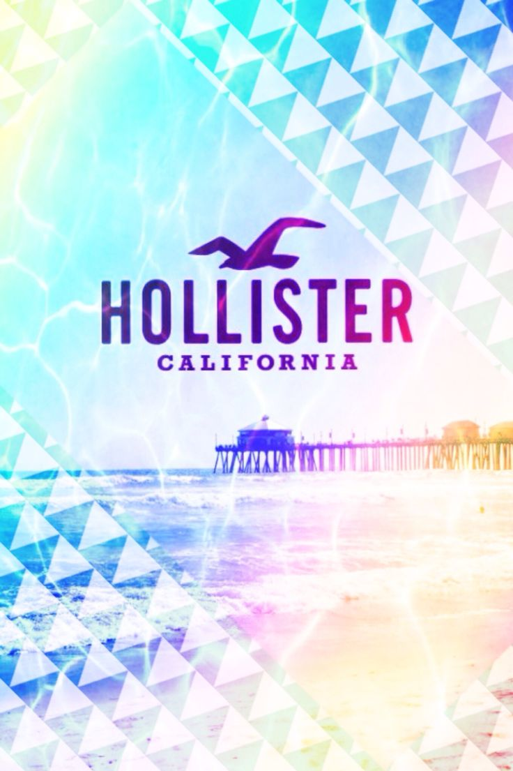 Hollister wallpaper | wallpapers | Pinterest | Wallpapers ...